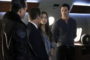 Agents of SHIELD End of the Beginning 17