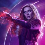 Scarlet Witch InfinityWar poster.jpg