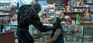 Venom-movie-image1