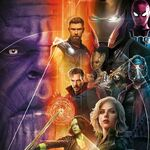 Avengers Infinitywar-Teamup.jpg