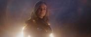 Captain Marvel Endgame 01