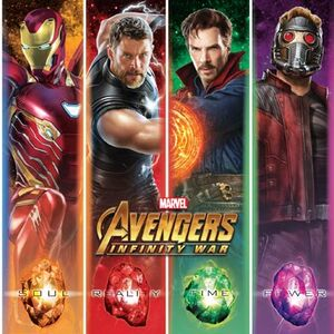 Infinity stones characters.jpg