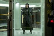 Loki rule