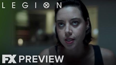 Onion Legion Season 1 Promo FX