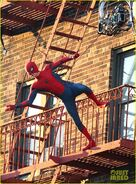 Tom-holland-performs-his-own-spider-man-stunts-on-nyc-fire-escape-19