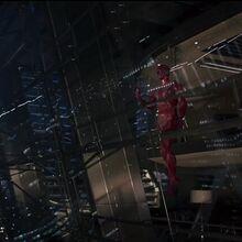 Vision Avengers Age of Ultron Still 4.JPG