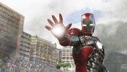 2010 iron man 2 057