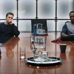 Civil War meeting Avengers.jpg