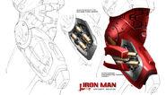 Harald-Belker-Iron-Man-weap4
