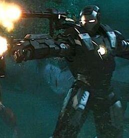 War Machine thumb 01