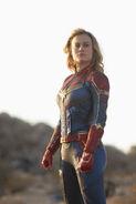 Captain Marvel (film) Stills 05