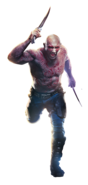 Draxvol2