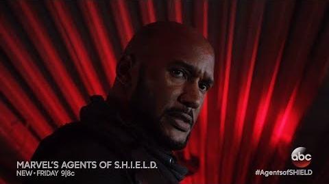 Agents of S.H.I.E.L.D. Episode 5.09: Best Laid Plans