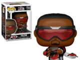 Pop Vinyls: The Falcon and the Winter Soldier