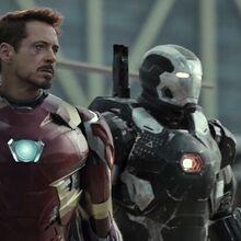 Captain America Civil War Teaser HD Still 50.JPG