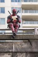 Deadpool Official Still 2