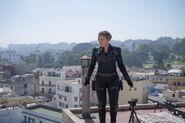 Black Widow (film) Still 15