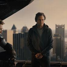 Cap Rogers-Banner-Stark.jpg