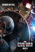 CaptainAmerica CW-poster2