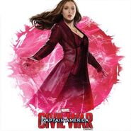 Captain America Civil War Promo 11
