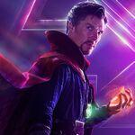 Doctor Strange InfinityWar poster.jpg