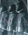 Hydra troopers