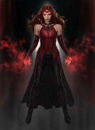 Scarletwitch00-andypark
