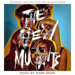 The New Mutants Soundtrack.jpg