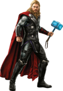 Thor-Avengers-AOUpromo