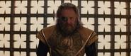 Odin4-Thor