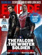 TF&TWS Empire Cover 01