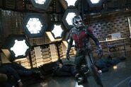 Ant-Man 08