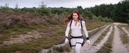 Black Widow (film) Still 10
