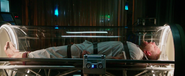 Deadpool-movie-screencaps-reynolds-22