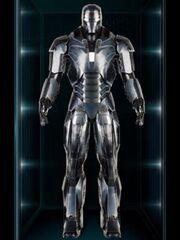 Suit 40.jpg