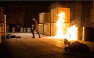 2015 Daredevil 1
