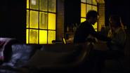 2015 Daredevil 9