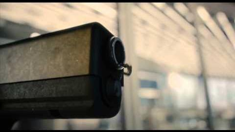 ANT-MAN TV Spot 19 (HD) Paul Rudd Marvel Movie 2015