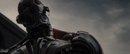 Ultron2-AoU