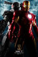Ironman2-teaserposter-medsize-full