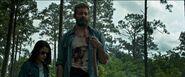 Logan Teaser Still 56