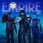 Guardians-of-the-galaxy-empire-cover-villains.jpg