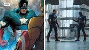 Marvel Studios' Avengers Endgame — Comic Book Easter Eggs!
