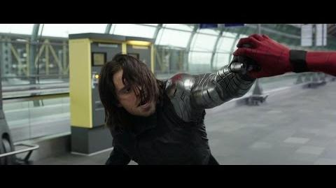 The_Winter_Soldier_-_Fight_Moves_Compilation_HD-0