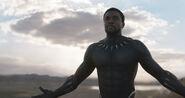 Black Panther (film) Stills 49