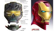 Harald-Belker-Iron-Man-weap5
