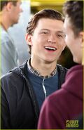 Tom-holland-films-spider-man-homecoming-queens-03