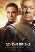 Magnetos poster-1