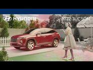 Marvel Studios, ABC, and ESPN I Question Everything - TUCSON - Hyundai