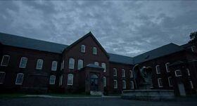 Milbury Hospital.jpg